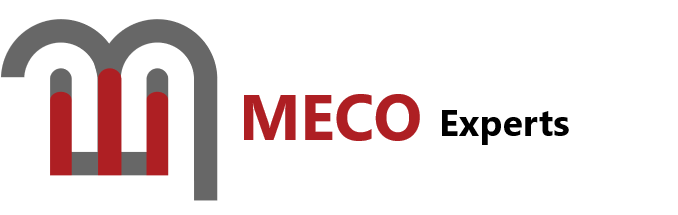 MECO Experts